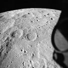 AS15-M-1447
