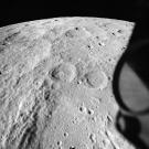 AS15-M-1448
