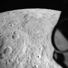 AS15-M-1451