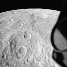 AS15-M-1452