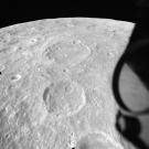 AS15-M-1455