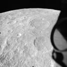 AS15-M-1456