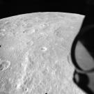 AS15-M-1457