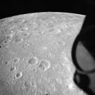 AS15-M-1459