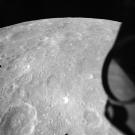 AS15-M-1465