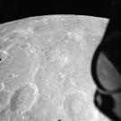 AS15-M-1467