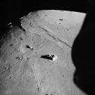 AS15-M-1556
