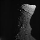 AS15-M-1559