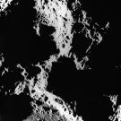 AS15-M-1561