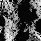 AS15-M-1563