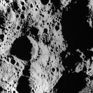 AS15-M-1564