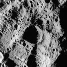 AS15-M-1565