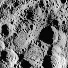 AS15-M-1566
