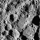 AS15-M-1567