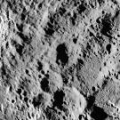 AS15-M-1568