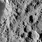 AS15-M-1569