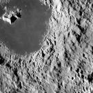AS15-M-1571