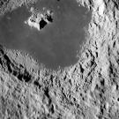 AS15-M-1572