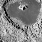 AS15-M-1573