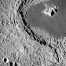 AS15-M-1574