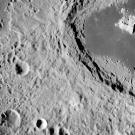 AS15-M-1575