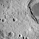 AS15-M-1576