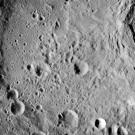 AS15-M-1577