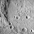 AS15-M-1578