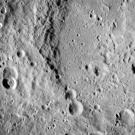 AS15-M-1579