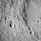 AS15-M-1580