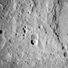 AS15-M-1581