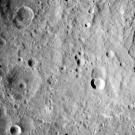 AS15-M-1582