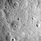 AS15-M-1583