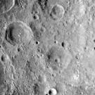 AS15-M-1584
