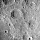 AS15-M-1585