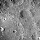 AS15-M-1586