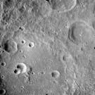AS15-M-1587