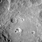 AS15-M-1588