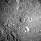 AS15-M-1589