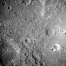 AS15-M-1590