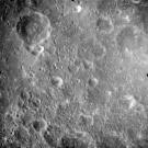 AS15-M-1597