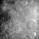 AS15-M-1604
