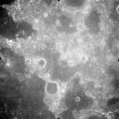 AS15-M-1623