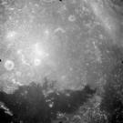 AS15-M-1643