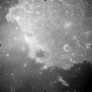 AS15-M-1646