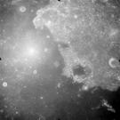AS15-M-1647