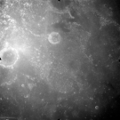 AS15-M-1652
