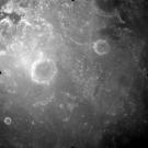 AS15-M-1653