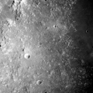 AS15-M-1674