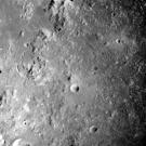 AS15-M-1675